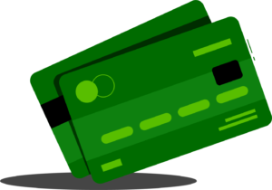 7 common credit card