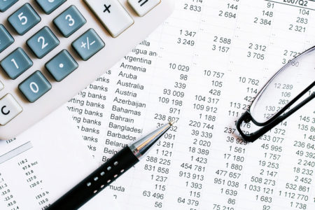 bookkeeping cgmultiservices corp