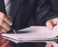 lawyer and notary public cgmultiservices
